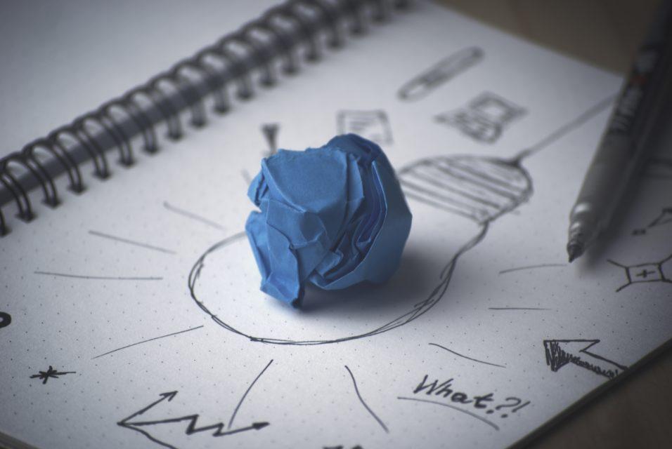 Soorten Innovatie, wat is het verschil?