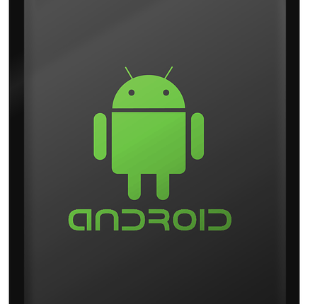 Het succes van Android uitgelegd