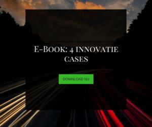 Download E-book Innovatie Site