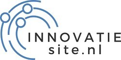 Innovatie Site - Alles over Innovatie