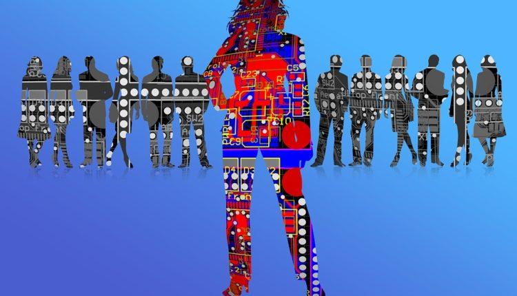 Kunstmatige Intelligentie, innovatie van de toekomst?