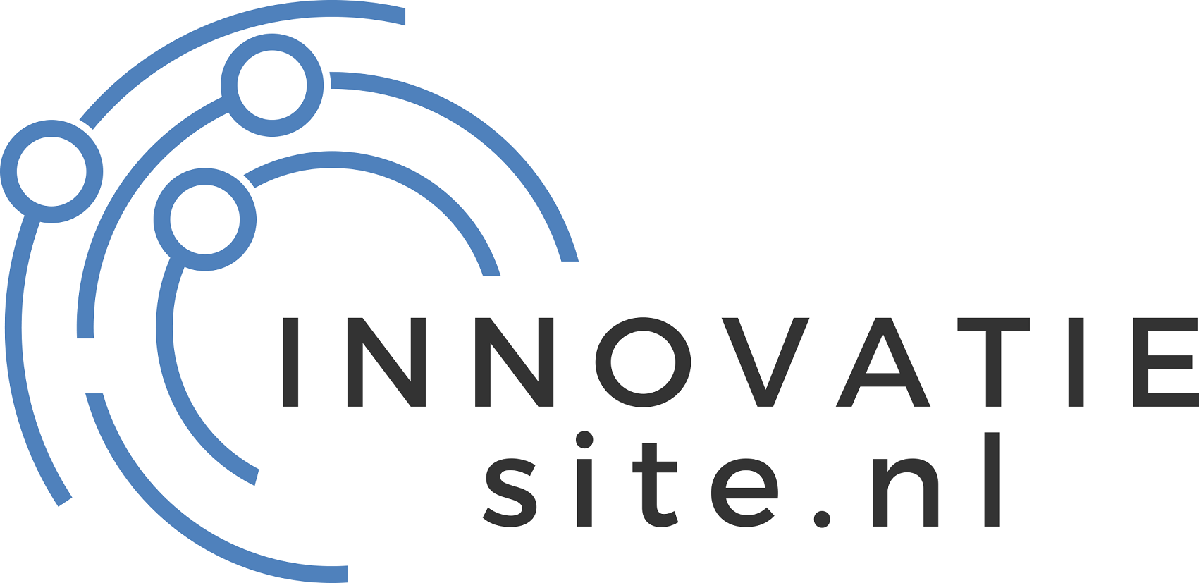 Innovatie Site