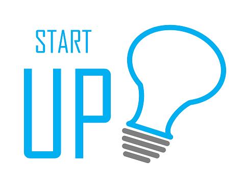 Startups in Nederland, wel innovatief maar niet succesvol